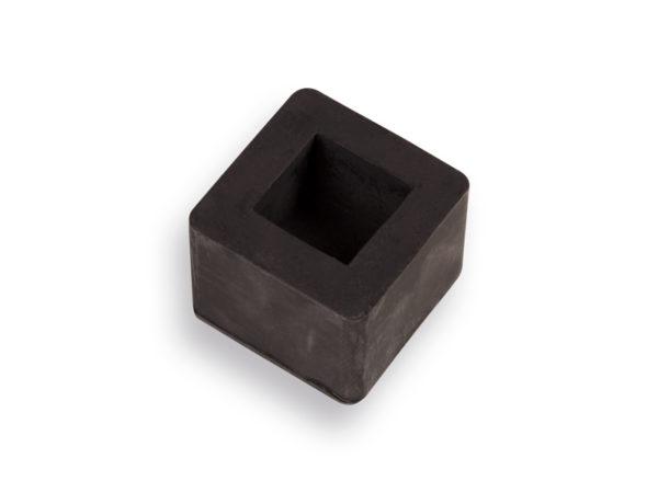 Mokerdop BERDAL 1000 gram